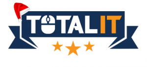 Total IT - Computer Repairs, I.T. Support, iPhone and iPad Repairs, New Computers & Laptops